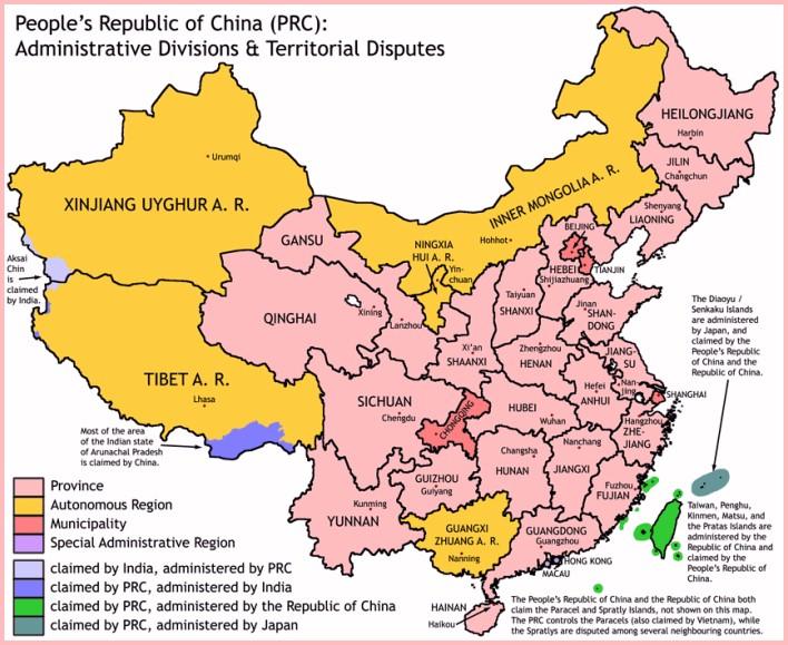 Da Hinggan Ling China  City new picture : Sphingidae of the Eastern Palaearctic Gazetteer